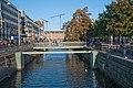 Göteborg - KMB - 16001000313664.jpg