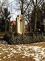 Göttingen-Grave.of.Gauß.04.jpg
