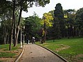 Gülhane Park - 2014.10 - panoramio.jpg