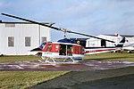 G-BFES Bell 212 BEAS CVT Dec 1977 (37231821210).jpg