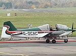 G-OCAC Robin Alpha (30090217874).jpg