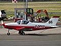 G-OPYO Alpi Pioneer 300 (Private Owner) (47188083521).jpg