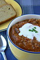 GAPS Meal Beef Chili and Cashew Bread.jpg