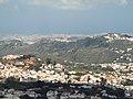 GC 21, Teror, Canarias, España - panoramio (2).jpg