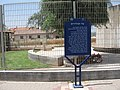 GEDERA and MUSEUM OF THE HISTORY OF GEDERA AND THE BILU 15.jpg