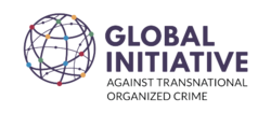 Global Initiative Against Transnational Organized Crime - Wikipedia