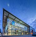 GOLDBECK Bielefeld.jpg
