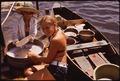 GOOSE POINT FISHERMAN'S CHILDREN - NARA - 544231.tif
