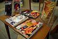 GRAPHIC NOVEL DISPLAY (front table corner view) (5571711425).jpg