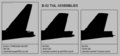 GVG B-52 Tail.png