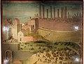 Gabella 49, giovanni di lorenzo, vittoria di porta camollia, 1526 (post quem) 02.jpg