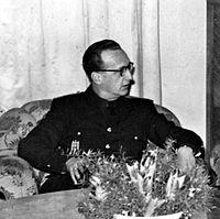 Gabriel Arias-Salgado durante una visita a Berlín, en 1943.jpg