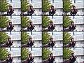 Gackt in 2008(2).jpg
