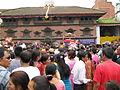 Gai Jatra Kathmandu Nepal (5116765832).jpg