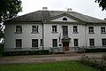 Gaiki manor - ainars brūvelis - Panoramio.jpg
