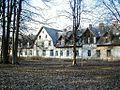Galēnu muiža (Vidsmuiža). 2001-04-08.jpg