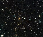 Galaxy cluster PLCK G004.5-19.5 A window into the cosmic past.jpg