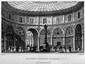 Galerie Colbert, 1831.jpg