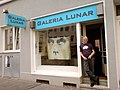 Galerie Lunar Kötnerholzweg 51 D - 30451 Hannover Linden Nord Galerist Nils Schumacher.jpg