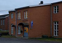 Galleria Harmaja Oulu 20161016 02.jpg
