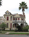 Galveston victorian home on ball.jpg