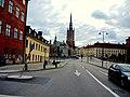 Gamla Stan, Södermalm, Stockholm, Sweden - panoramio (201).jpg