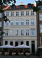 Gammel Strand 50 København.jpg