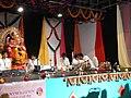 Ganesha festival Antwerp.jpg