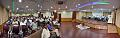 Ganga Singh Rautela Speaks - Ganga Singh Rautela Retirement Function - NCSM - Kolkata 2016-02-29 1602-1608.tif