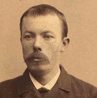 Arne Garborg Norwegian writer