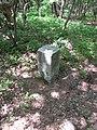 Garderen-rijksdriehoekssteen-hamberg.jpg