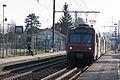 Gare-d'Igny IMG 0728.jpg