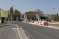 Gare-de-Créteil-Ponpadour - 2013-04-21 - 5 IMG 9207.jpg