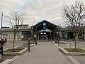 Gare Bondy 5.jpg