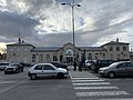 Gare Chantilly Gouvieux Chantilly 4.jpg