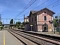 Gare Mézériat 28.jpg