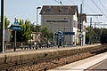 Gare Nemours - Saint-Pierre IMG 8644.jpg