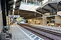 Gare Pfaffenthal-Kirchberg 10-2017 (06).jpg