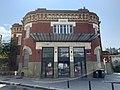 Gare Plaine Voyageurs St Denis Seine St Denis 2.jpg