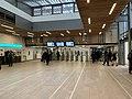 Gare RER Vincennes 37.jpg
