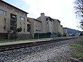 Gare de La Trinité-Victor.jpg