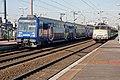 Gare de Saint-Denis CRW 0770.jpg