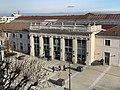 Gare de Valence-Ville le 16 janvier 2021 (2).jpg