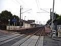 Gare de Valmondois 03.jpg