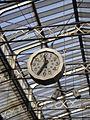 Gare de l'Est Paris 2007 060.jpg