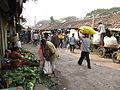 Garia Railway Station Road - Kolkata 2012-01-25 1283.JPG