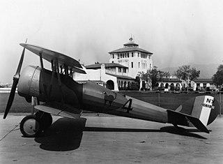 Garland-Lincoln LF-1