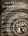 Garrison's Finish (1923) - 9.jpg