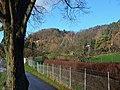 Gartensiedlungen bei Warmbronn - panoramio.jpg