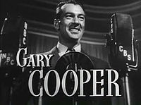 Gary Cooper in Meet John Doe trailer.jpg